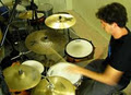 Drum-Lessons-with-Wayne-Katz-logo-129676361298020001